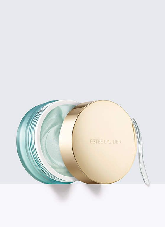 Estee Lauder Clear Different Purifying Mask