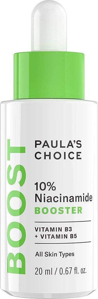 Paula's Choice Niacinamide Booster