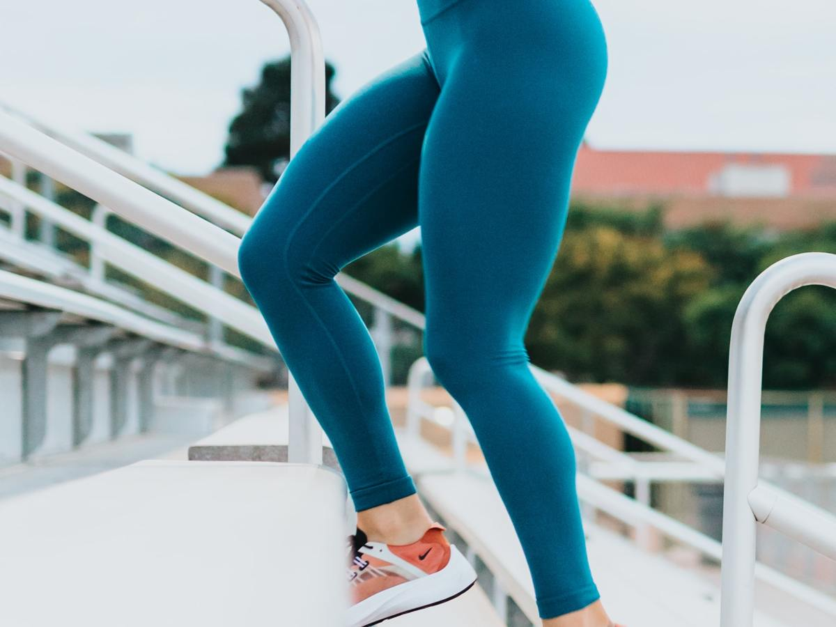 workout good for cellulite reduction