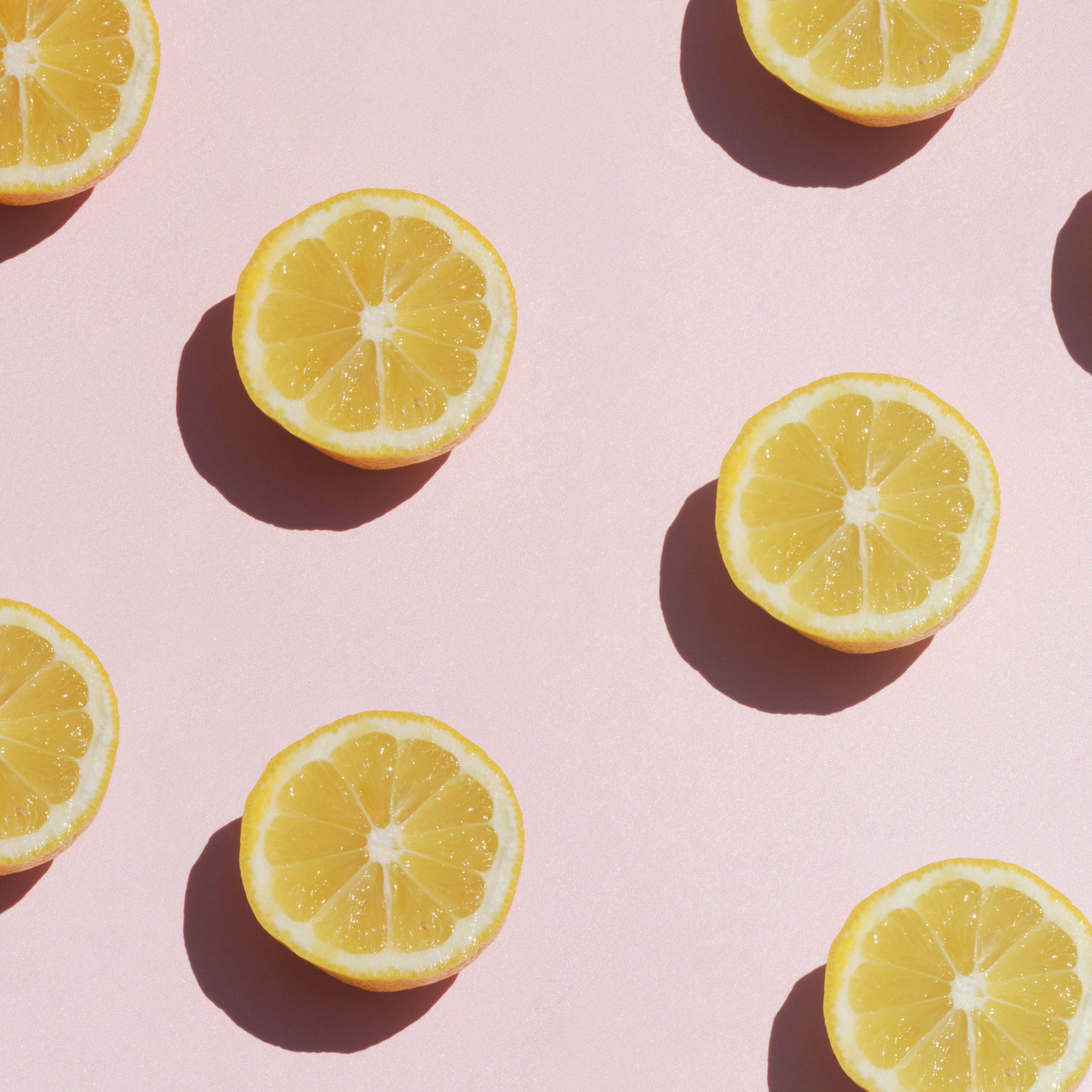Citric Acid: Benefits For The Skin